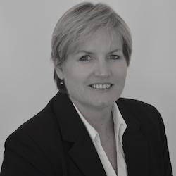 Yvonne Lambert-Smith