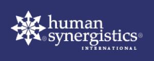 human_synergistics