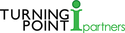 Turning Point Partners Logo
