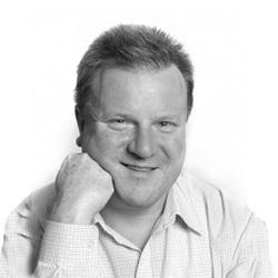 John Clements