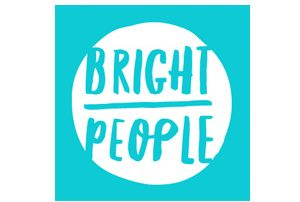 Bright people