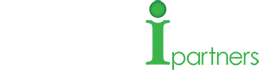 Turning Point Partners Logo