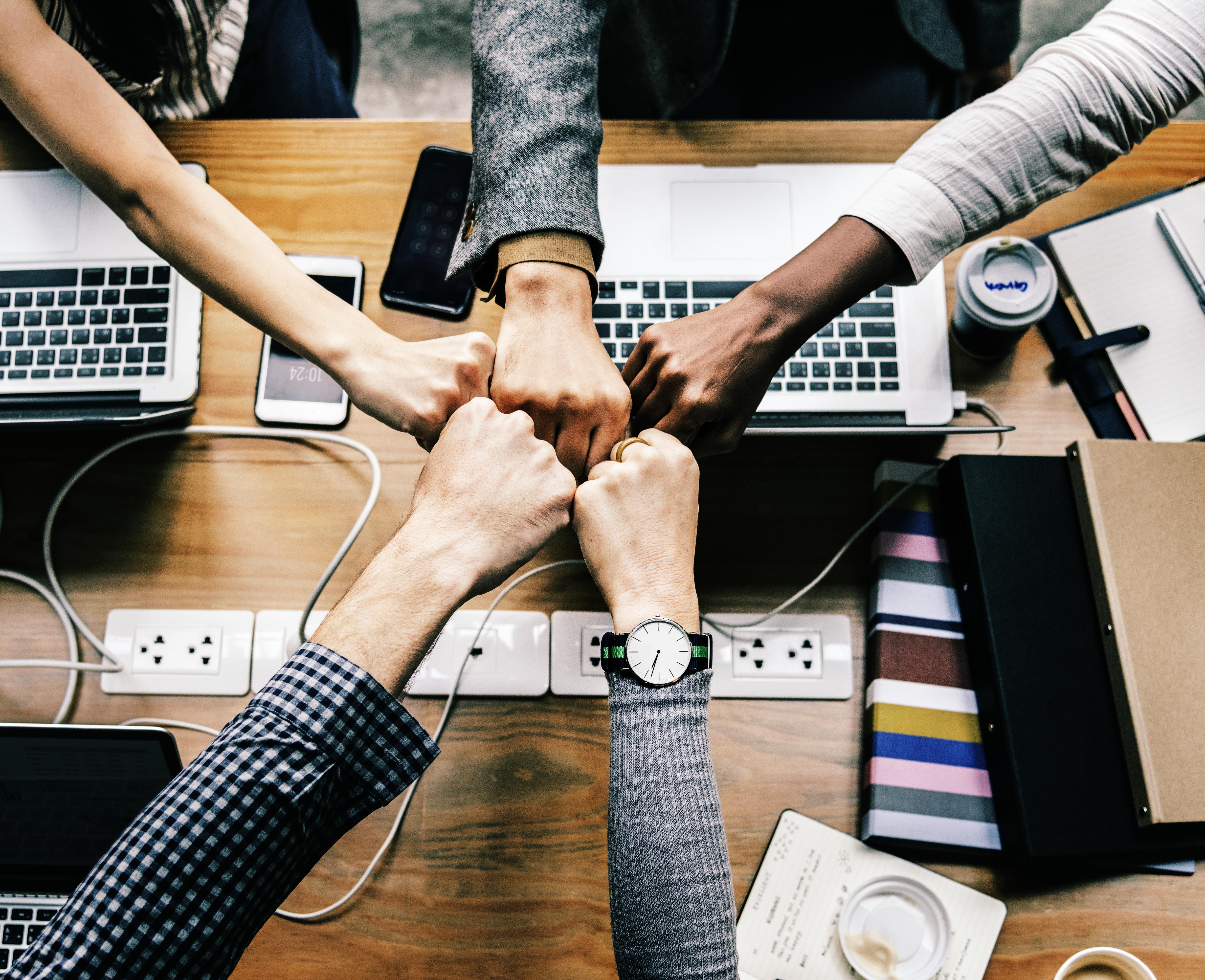 build an enviable employment brand