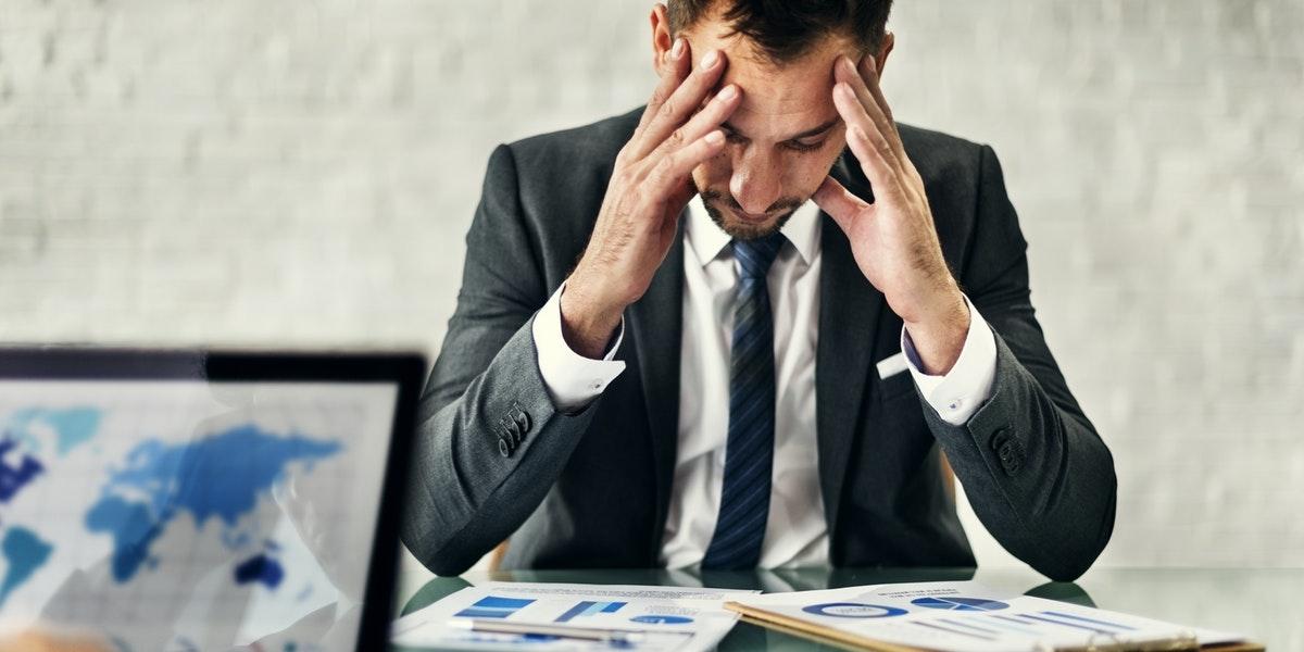 Minimise HR Stress